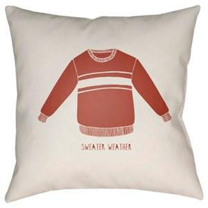 9464 x 19 x 4 Pillow
