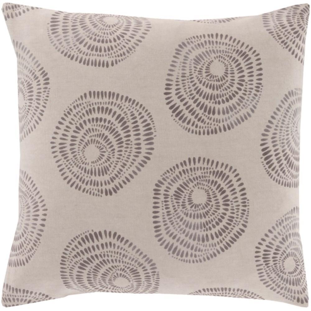 Sylloda Pillow by Surya at Suburban Furniture