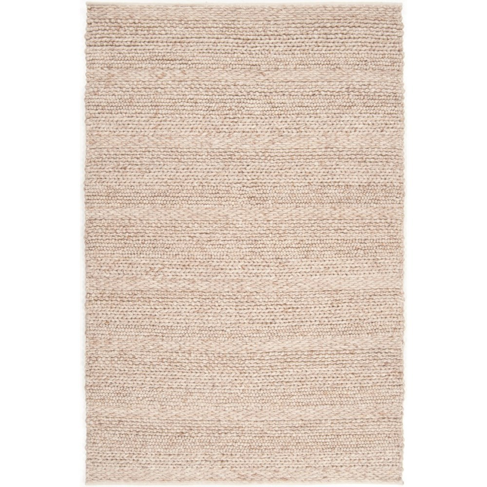 Tahoe 6' x 9' Rug by Ruby-Gordon Accents at Ruby Gordon Home