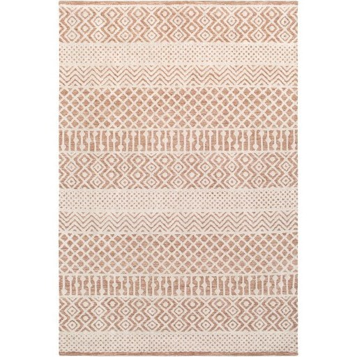 Talise 8' x 10' Rug by Ruby-Gordon Accents at Ruby Gordon Home