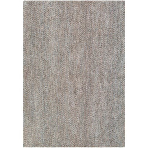 """Talise 5' x 7'6"""" Rug by Ruby-Gordon Accents at Ruby Gordon Home"""