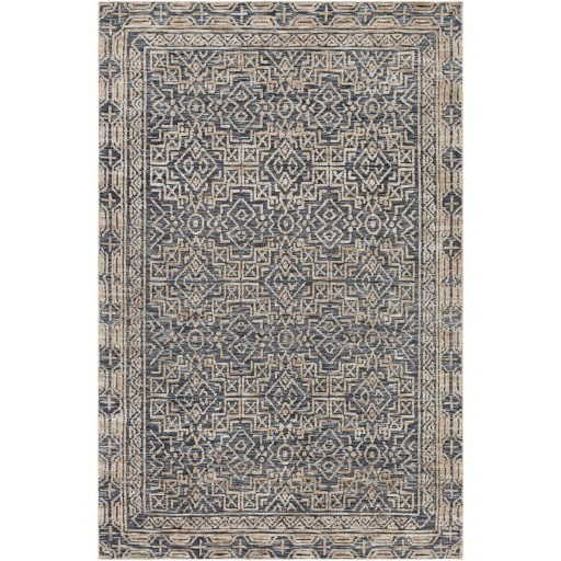 """Talise 5' x 7'6"""" Rug by Surya at SuperStore"""
