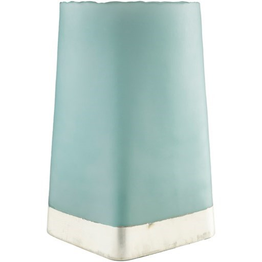 Talma Vase by 9596 at Becker Furniture