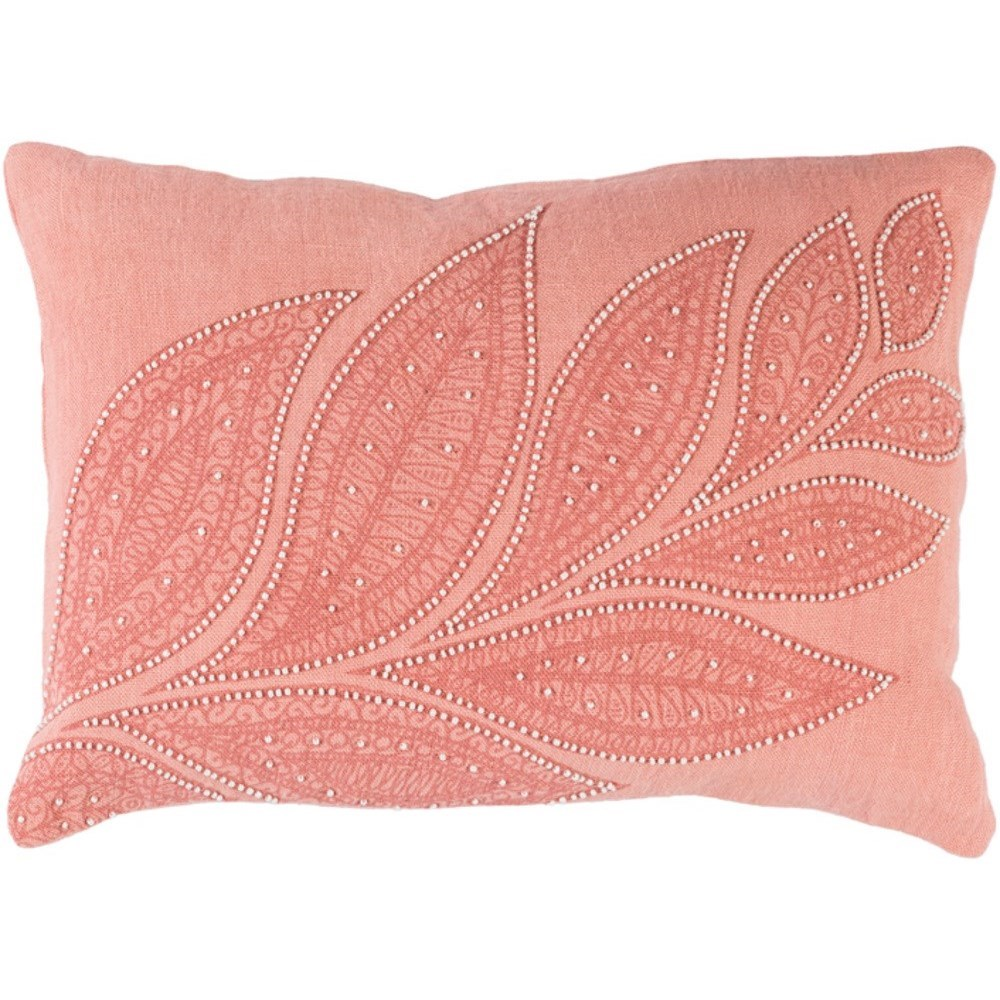 Tansy Pillow by Surya at SuperStore