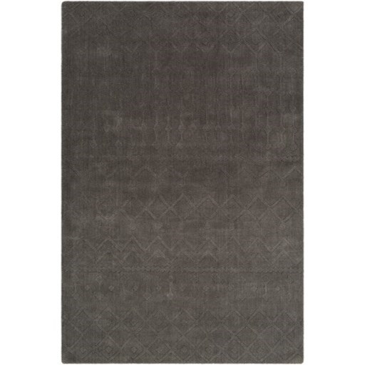 """Taraash 8'10"""" x 12' Rug by Surya at SuperStore"""