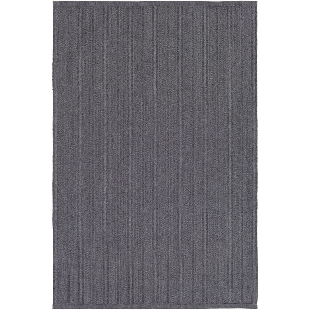Taran 4' x 6' Rug by Surya at SuperStore
