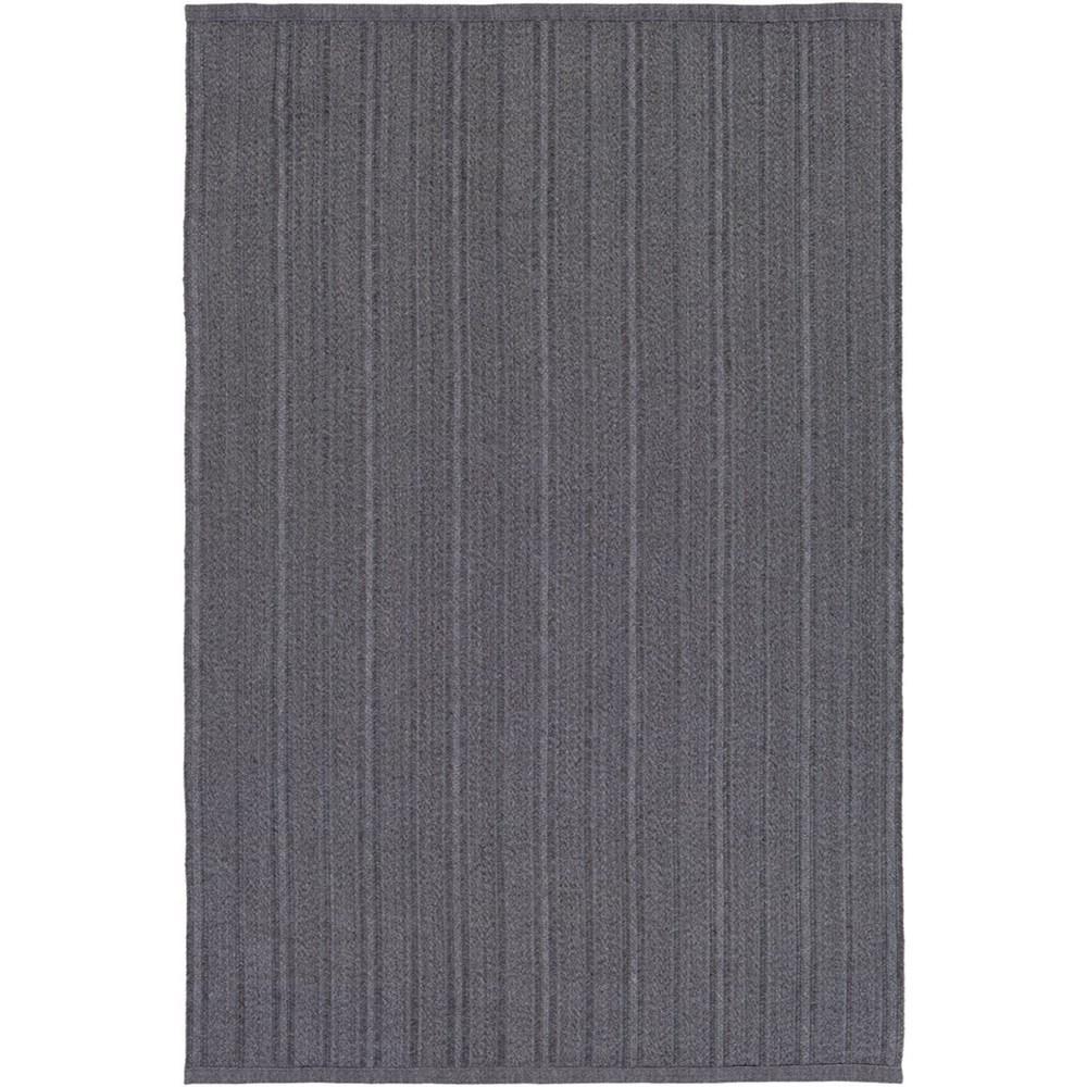Taran 4' x 6' Rug by 9596 at Becker Furniture