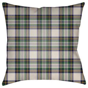 7398 x 19 x 4 Pillow