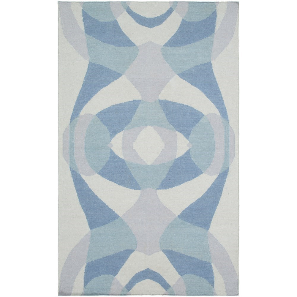 Taurus One 8' x 10' Rug by Surya at Jacksonville Furniture Mart