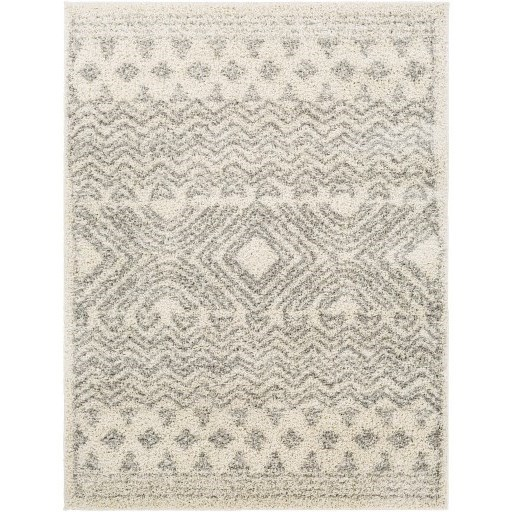"Taza shag TZS-2342 7'10"" x 10' Rug by Ruby-Gordon Accents at Ruby Gordon Home"