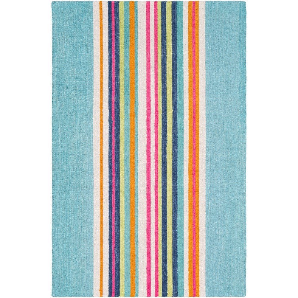 Technicolor 8' x 10' Rug by Surya at Belfort Furniture