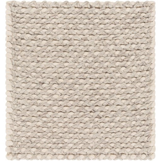 Telluride 2' x 3' Rug by 9596 at Becker Furniture