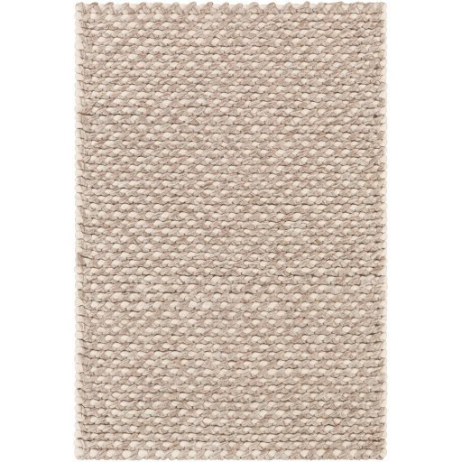 Telluride 9' x 13' Rug by Surya at SuperStore
