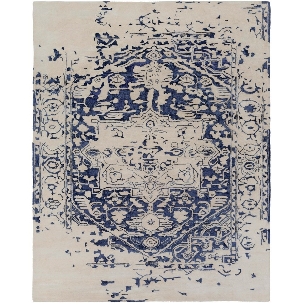 Temple 8' x 10' Rug by 9596 at Becker Furniture