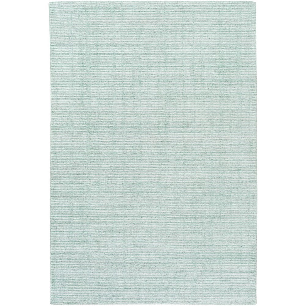 Templeton 4' x 6' Rug by Surya at SuperStore