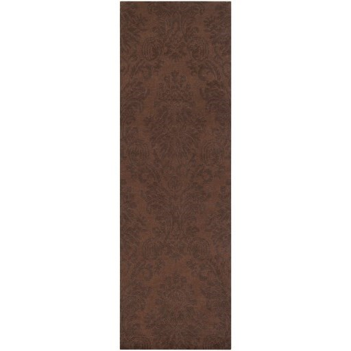 """Terran 2'6"""" x 8' Rug by Surya at SuperStore"""