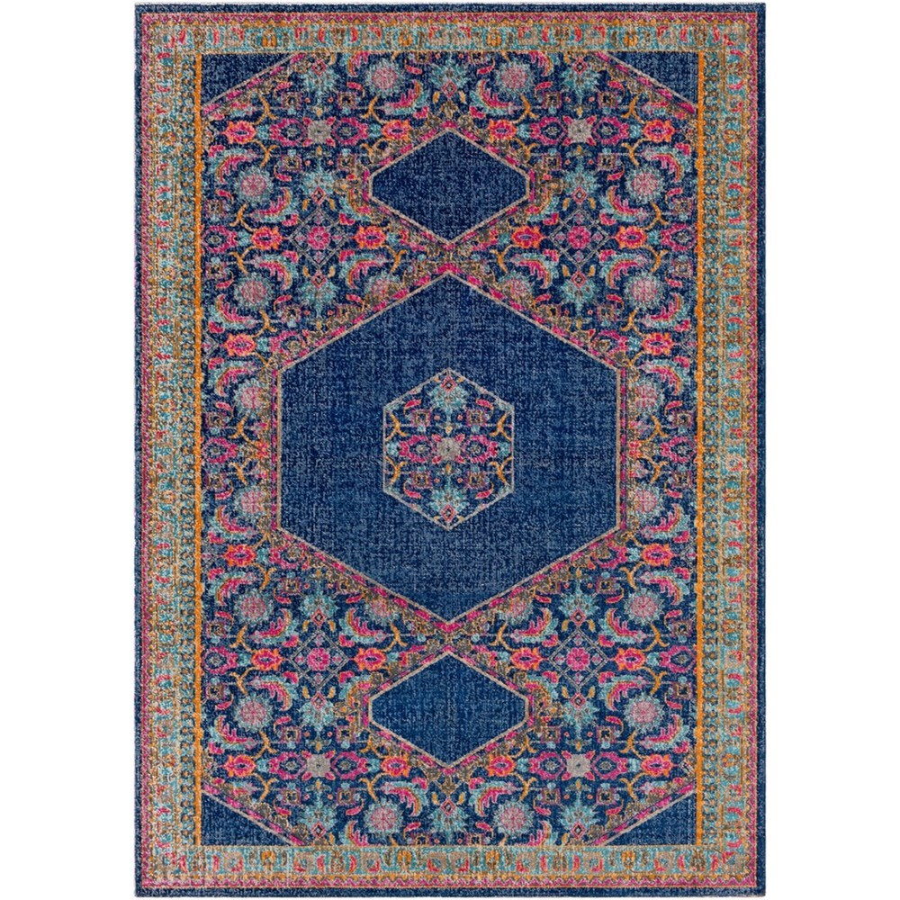 Tessera 2' x 3' Rug by Surya at Belfort Furniture