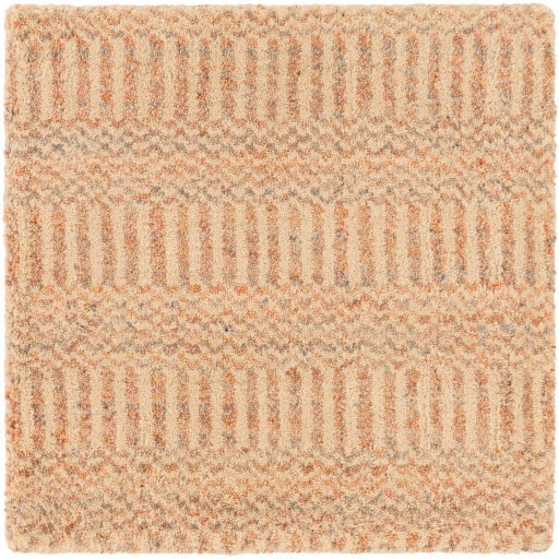 Teton 8' x 10' Rug by Surya at SuperStore