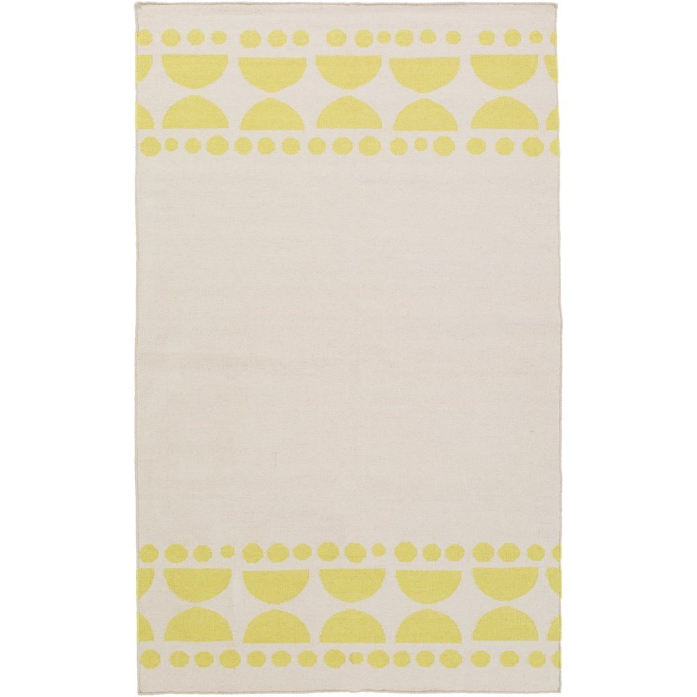 Textila 5' x 8' Rug by 9596 at Becker Furniture