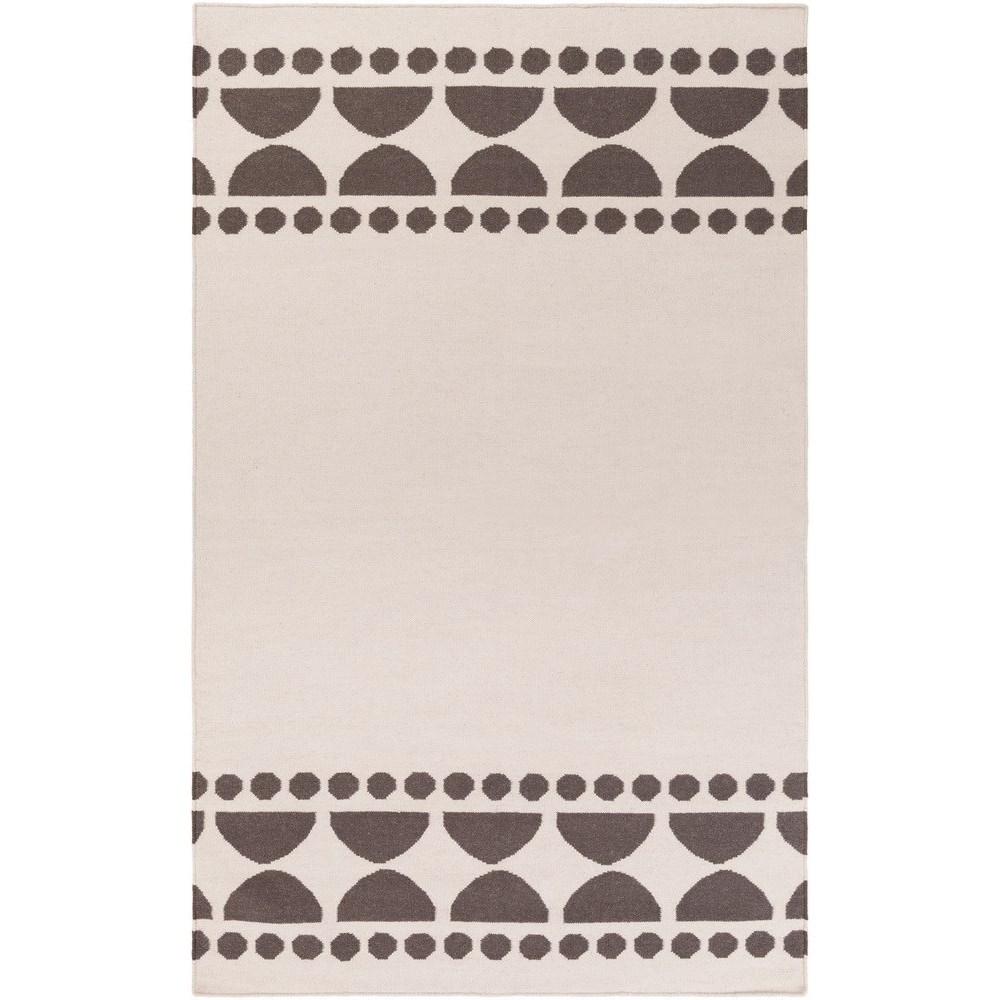 "Textila 3'3"" x 5'3"" Rug by Surya at Belfort Furniture"