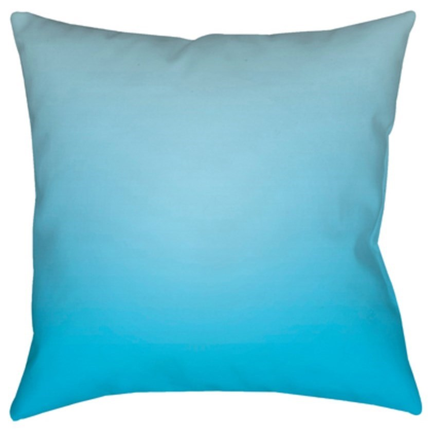 Textures Pillow by Ruby-Gordon Accents at Ruby Gordon Home