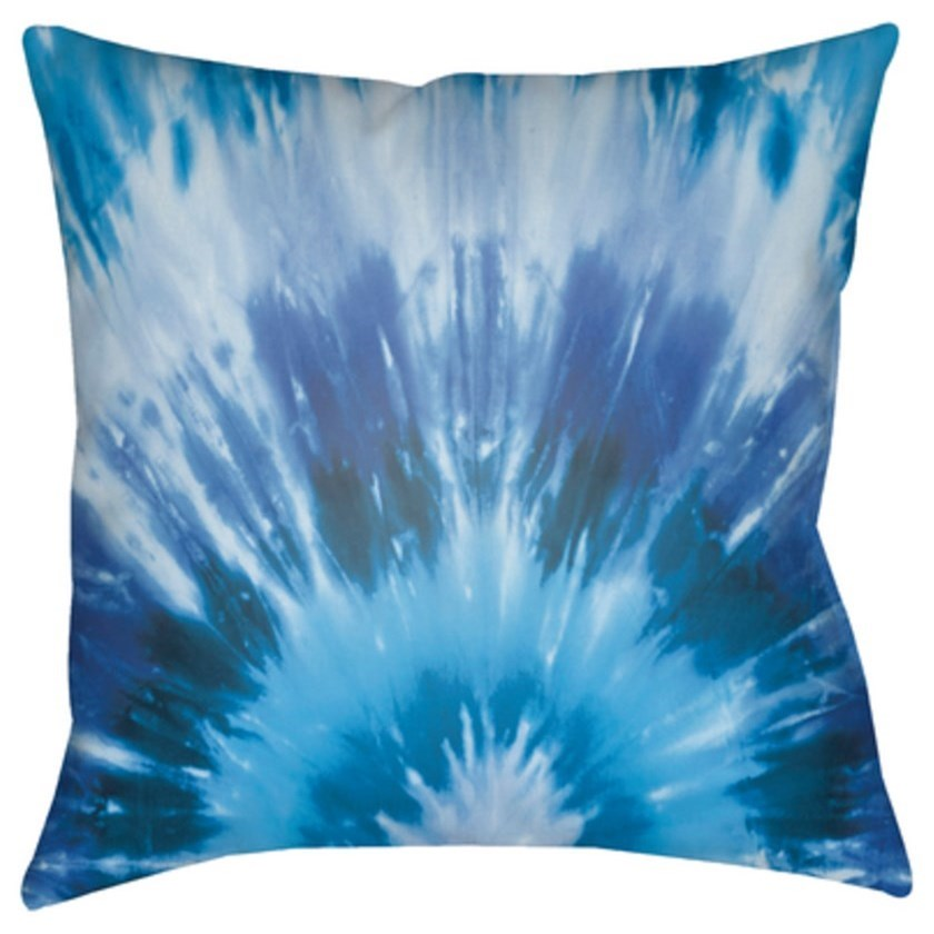 Textures Pillow by Surya at SuperStore