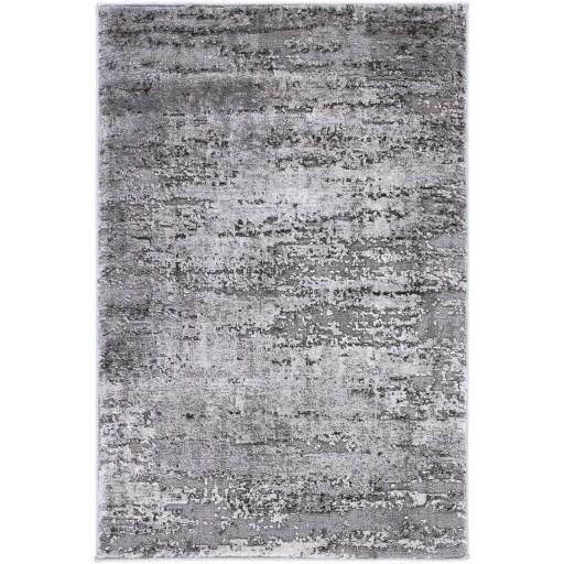 "Tibetan 7'10"" Square Rug by Ruby-Gordon Accents at Ruby Gordon Home"