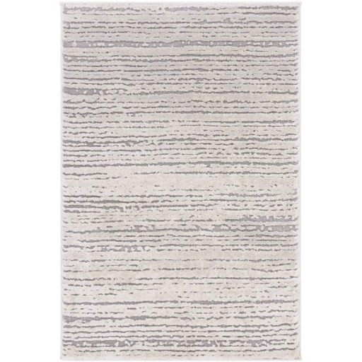 "Tibetan 3'11"" x 5'7"" Rug by Surya at SuperStore"