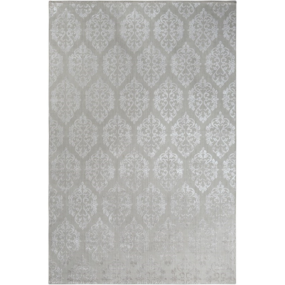 Tidal 9' x 13' Rug by 9596 at Becker Furniture