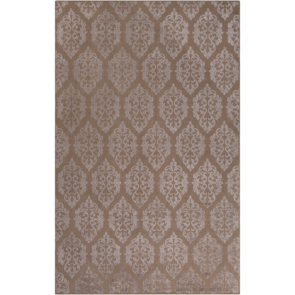 Tidal 2' x 3' Rug by Ruby-Gordon Accents at Ruby Gordon Home