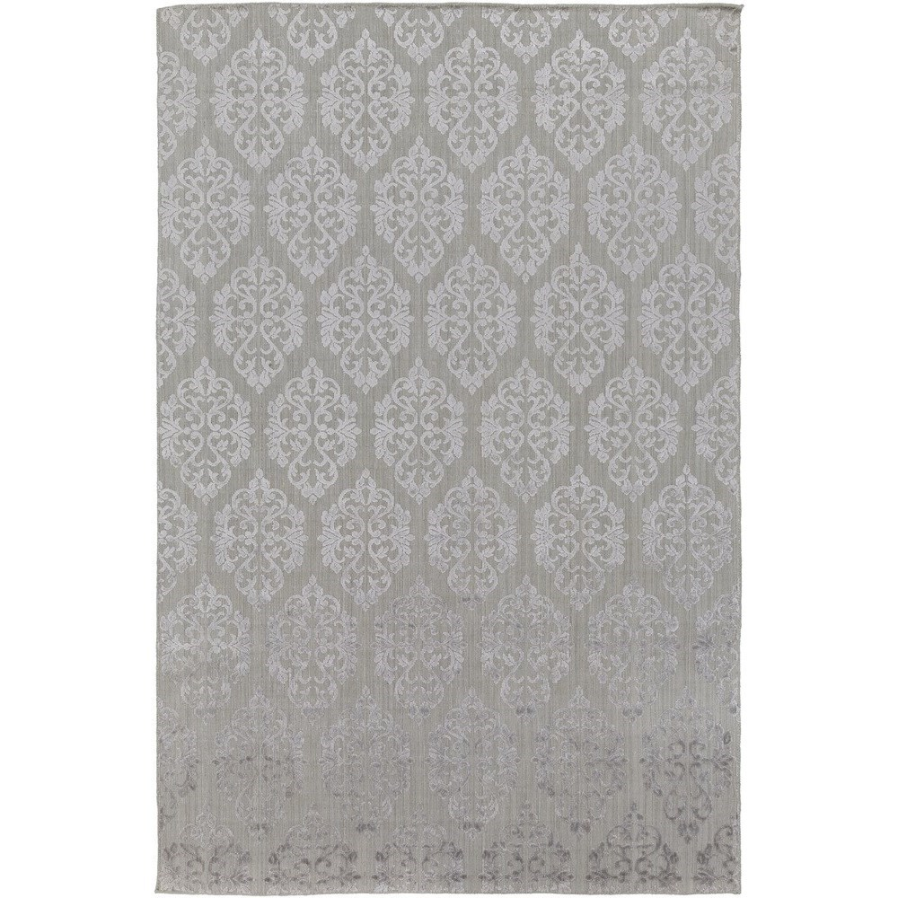 Tidal 2' x 3' Rug by Surya at SuperStore