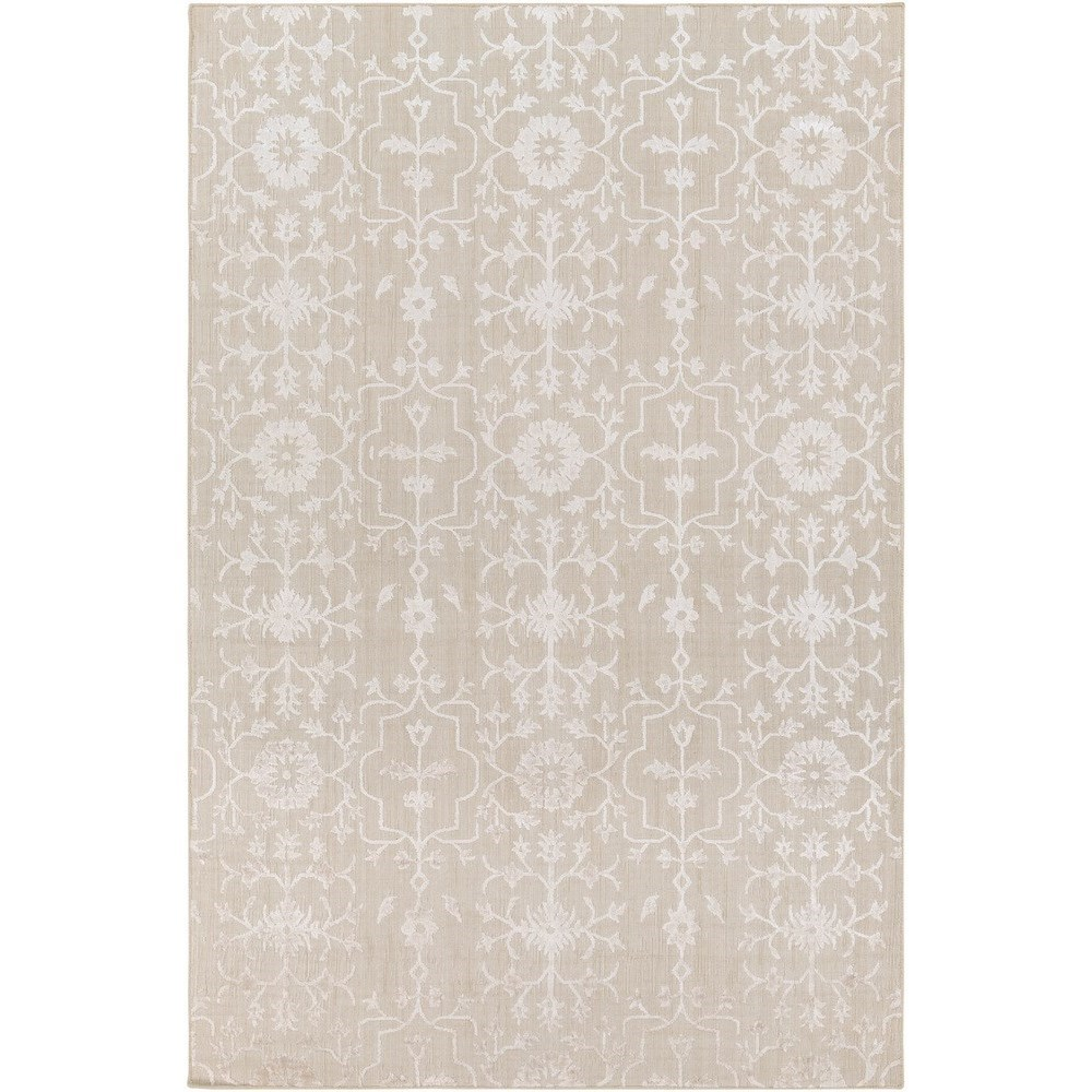 Tidal 9' x 13' Rug by Surya at Upper Room Home Furnishings