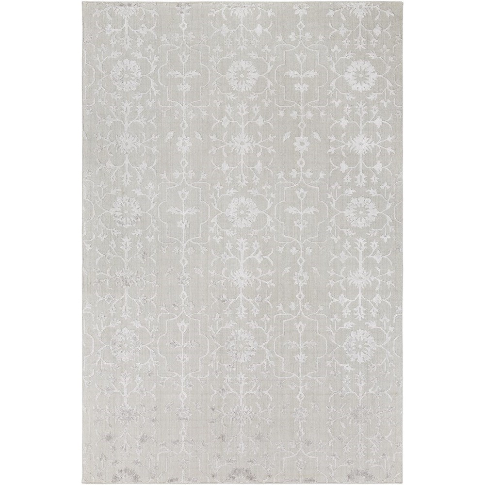 Tidal 6' x 9' Rug by Surya at SuperStore