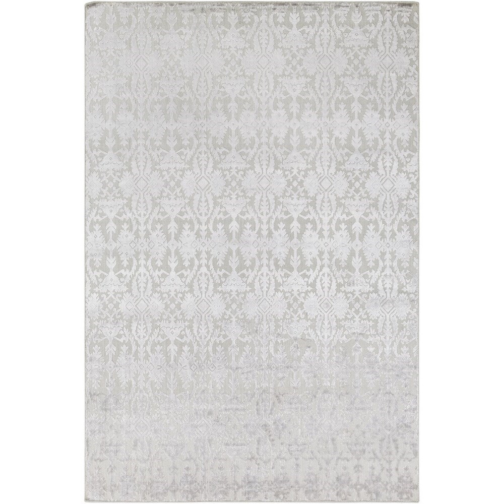 Tidal 2' x 3' Rug by Surya at Fashion Furniture