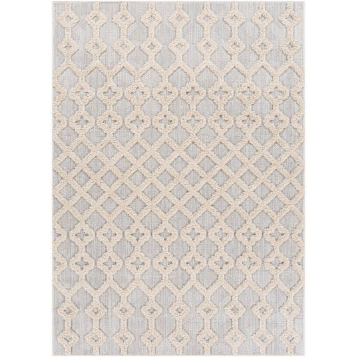 """Toledo 7'10"""" x 10' Rug by Surya at SuperStore"""