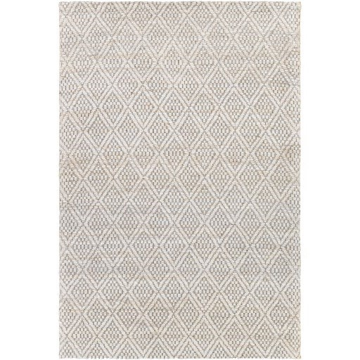 """Trace 8'10"""" x 12' Rug by Ruby-Gordon Accents at Ruby Gordon Home"""