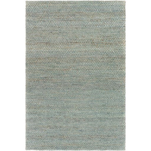 "Trace 2'6"" x 8' Rug by Surya at SuperStore"