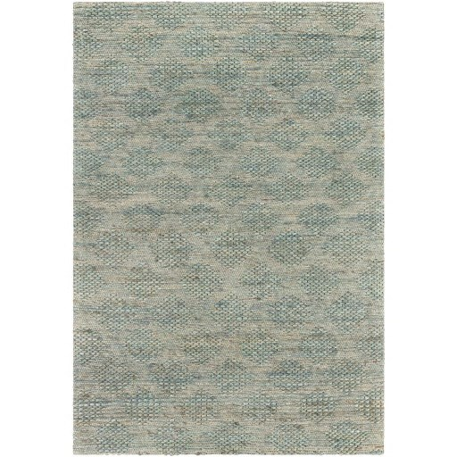 """Trace 2'6"""" x 8' Rug by Ruby-Gordon Accents at Ruby Gordon Home"""