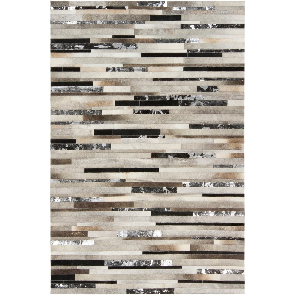 Trail 6' x 9' Rug by Surya at Morris Home
