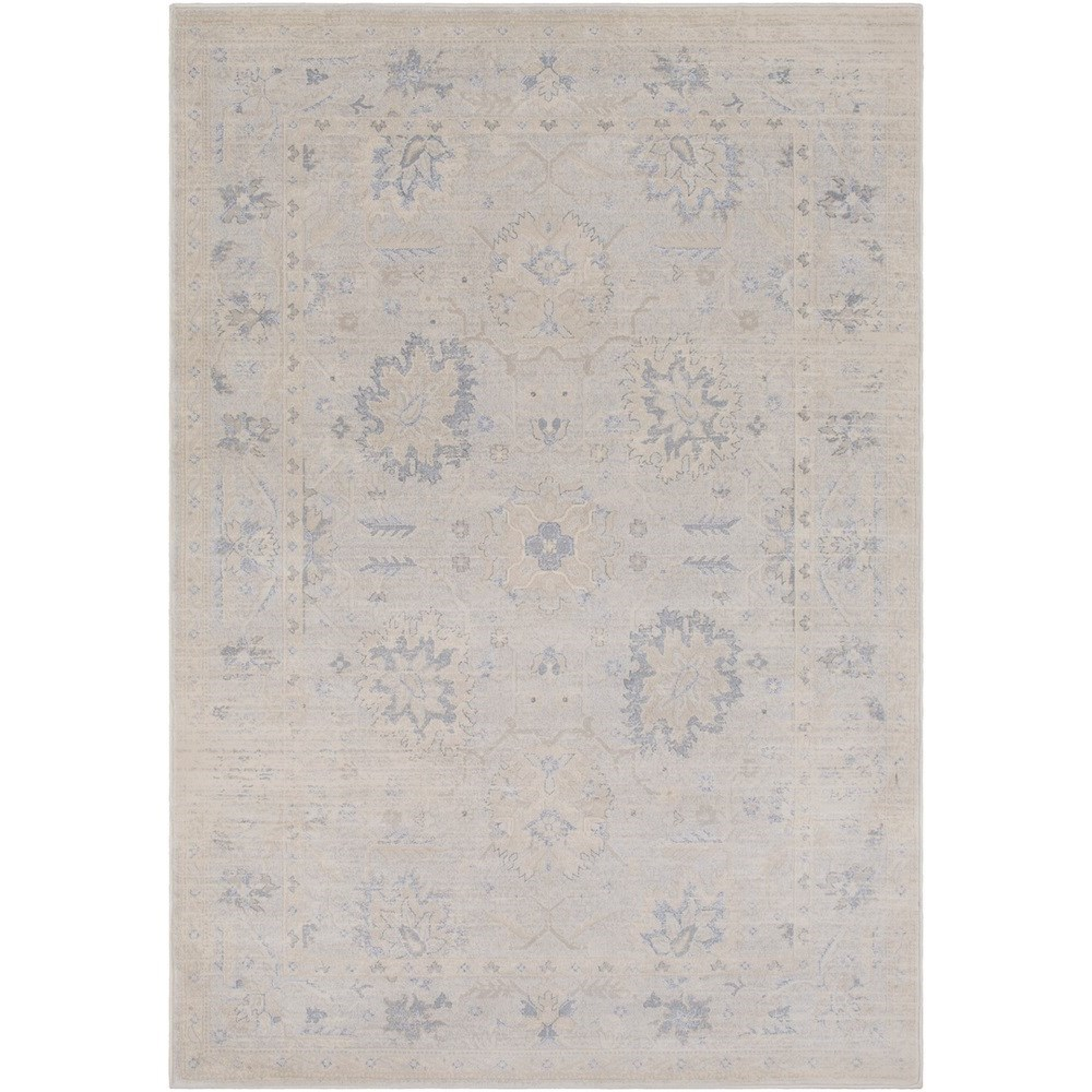 Tranquil 8' x 10' Rug by 9596 at Becker Furniture