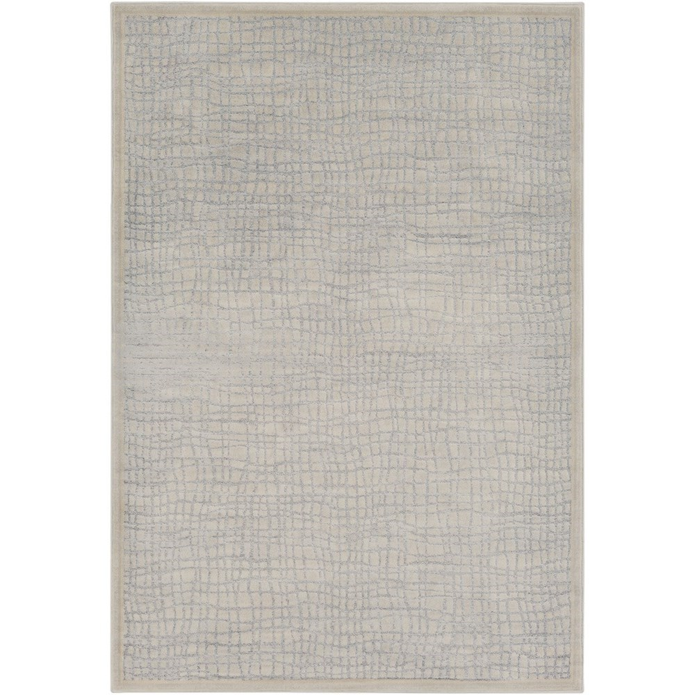 Tranquil 2' x 3' Rug by Surya at SuperStore