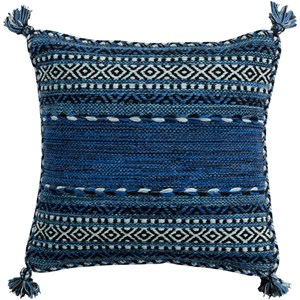 10138 x 19 x 4 Pillow