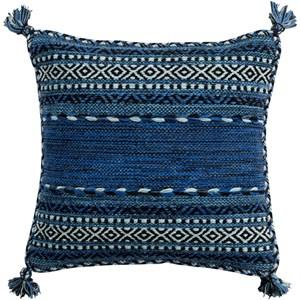 10140 x 19 x 4 Pillow