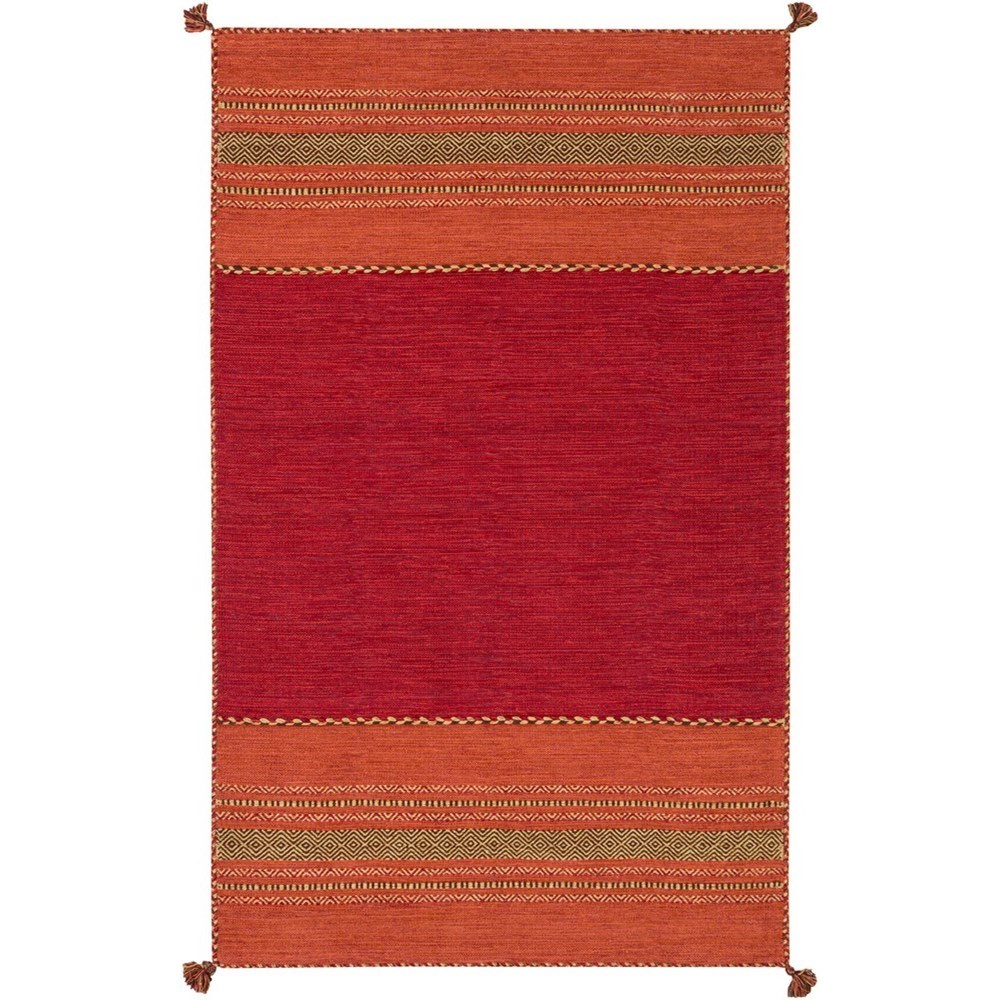 Trenza 2' x 3' Rug by Surya at SuperStore