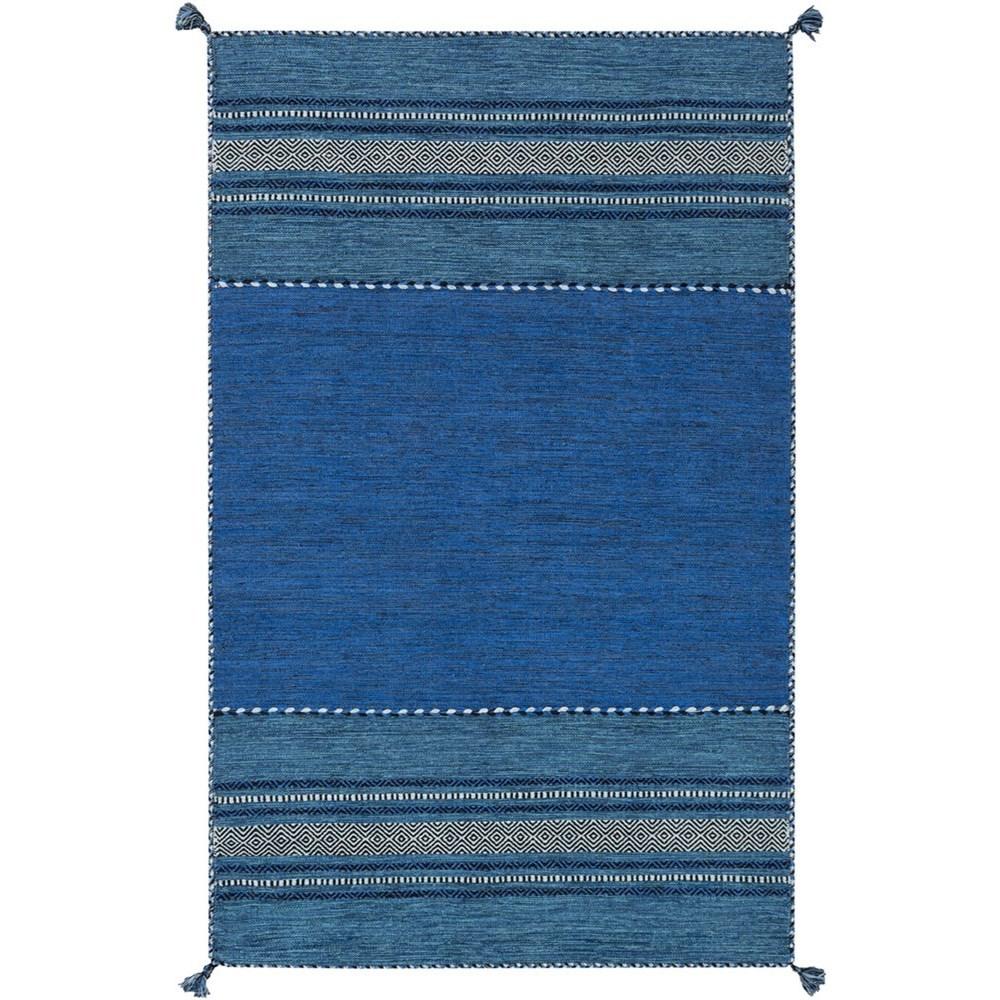 Trenza 8' x 10' Rug by 9596 at Becker Furniture