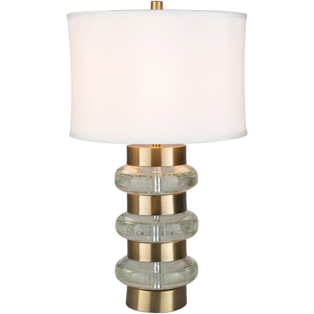 Trypp Portable Lamp by Ruby-Gordon Accents at Ruby Gordon Home