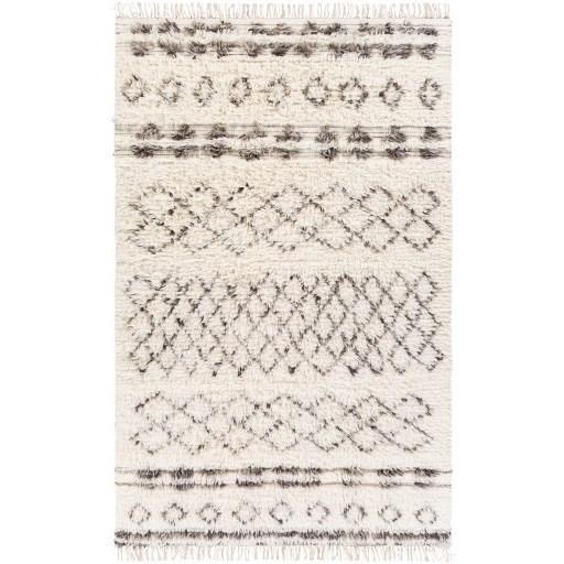Tulum 9' x 12' Rug by Ruby-Gordon Accents at Ruby Gordon Home
