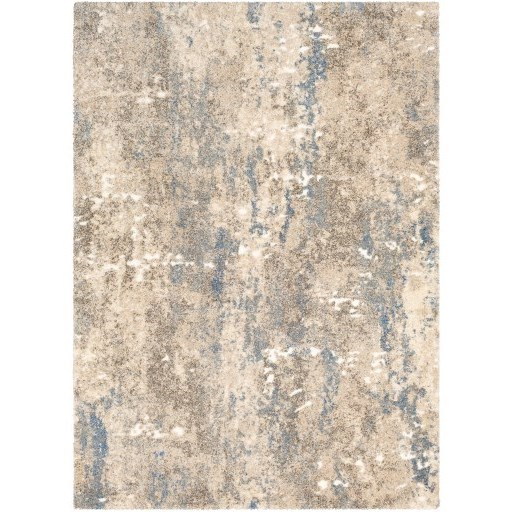 "Tuscany 7'10"" x 10'3"" Rug by 9596 at Becker Furniture"
