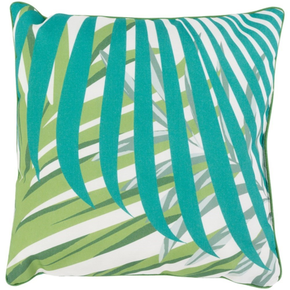 Ulani Pillow by Ruby-Gordon Accents at Ruby Gordon Home