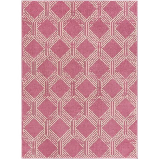 """Ustad 7'10"""" x 10'2"""" Rug by 9596 at Becker Furniture"""